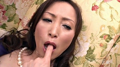 Japanese busty, Japanese bukkake, Asian masturbation, Japanese big tit