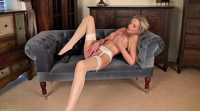 Solo shaved fingering, Passionate milf, Passion hd