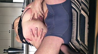 Dry hump, Amateur spanking, Open, Dry humping, Boy ass