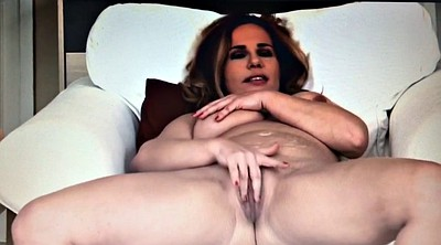 Interview, Naked, Housewife amateur