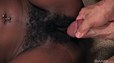 Hairy creampie, Visit, Pay, Pussy creampie, Big dick creampie, Pussy riding