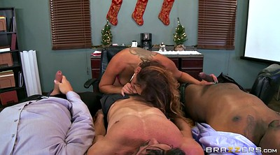 Boss, Tory lane, Tory, Offices, Office group, Office gangbang