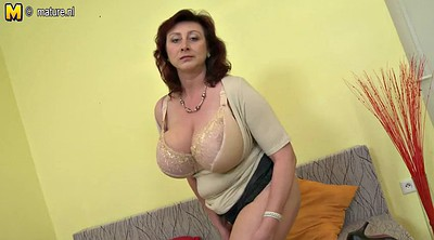 Mother, Huge pussy, Mother pussy, Furry, Big breast