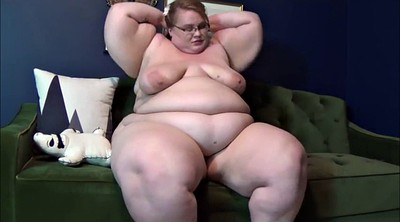 Ass shake, Big ass solo, Solo bbw, Shaking