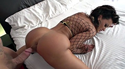 Super, Lisa ann, Super anal, Anne anal