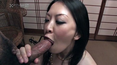 Japanese mature, Japanese teacher, Japanese uncensored, Japanese matures