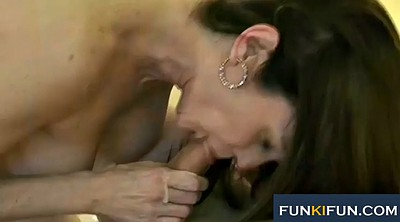 Lesbian anal, Anal compilation, Anal extreme