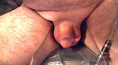 Cbt, Bottle, Gay cbt, Wax