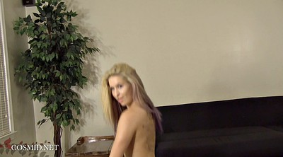Fingers solo hd, Beautiful solo, Solo blonde, Fingering solo
