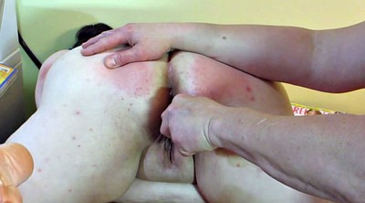 Spanking punishment, Plump, Spank wife, Bbw spanking