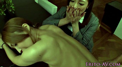 Japanese beauty, Japanese squirt, Japanese squirting, Japanese beautiful, Squirting japanese