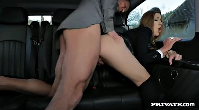 Upskirt, Alexis crystal, Czech car