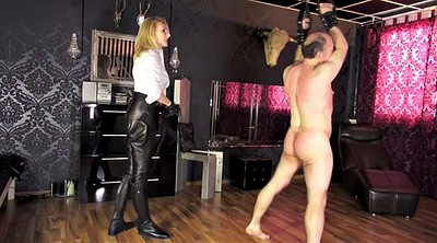 Whipping, Whip, Whipped, Whipping femdom, Femdom whipping