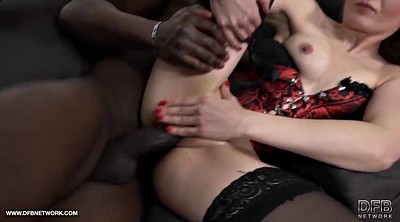 Mature anal, Mature ass, Black ass, Scream anal, Interracial mature, Anal scream