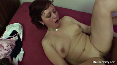 Hairy mature, Granny mature, Young hairy, Hairy pussy fuck, Granny fucking