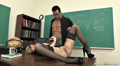 Teacher, Julia ann, Julia, Show, Reality show
