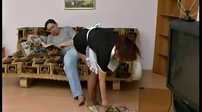 Russian mature, Russian milf, Mature russian, Milf maid, Russian mature milf, Gay mature