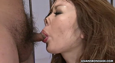 Japanese bdsm, Japanese bondage, Japanese throat, Bottle