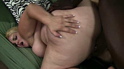 Interracial blowjob bbw, Interracial bbw, Bbw interracial blowjob, Bbw hd