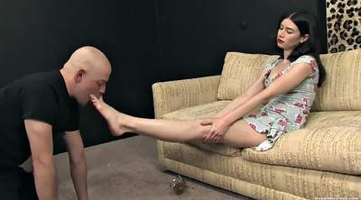 Domination, Mistress foot, Bdsm feet, Mistress feet, Foot mistress