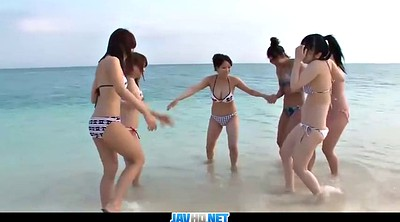 Japanese outdoor, Japanese orgy, Subtitle, Japanese group, Japanese subtitle, Beautiful japanese