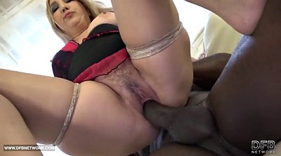 Bbw big tits, Hairy fuck, Anal cougar