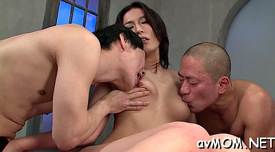 Japanese mom, Japanese mature, Asian mature, Asian mom, Mom japanese, Mature seduce