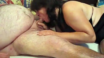 Foot job, Mature feet, Bbw feet, Fat guy, Mature foot, Mature bbw