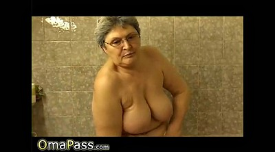 Compilation, Granny solo, Hairy mature, Hairy compilation, Granny hairy, Granny compilation