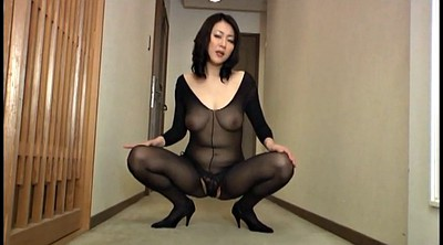 Japanese bbw, Mature japanese, Stocking, Japanese mature, Japanese stockings, Mature stockings
