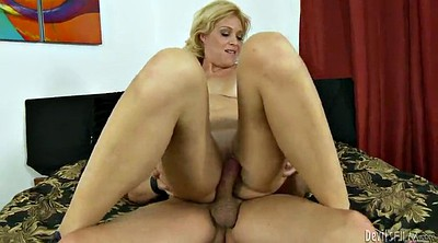 Rough, Charlee chase