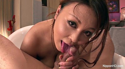 Japanese massage, Japanese big, Massage japanese, Asian massage, Japanese big tits, Japanese tits