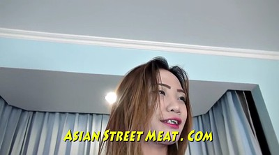 Young asian, Brand, Asian party, Teens asian, Asian girlfriend