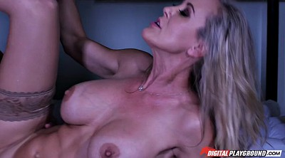 Sleep, Brandi love, Sleeping fuck, Sleep fucking, Brandy love