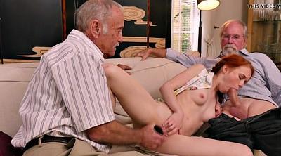 Old men, Old gay, Mature orgy, Mature men, Gay old young, Gay mature