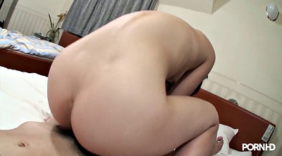 Japanese girl, Masturbation girl, Japanese small girl, Japanese small, Asian girl, Sex girl