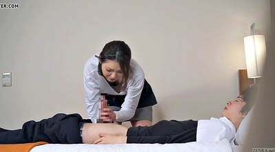 Japanese massage, Massage japanese, Japanese blowjob, Japanese gay, Cute japanese, Subtitle