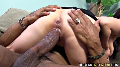 Asian anal, Cuckold sessions, Ass bbc, Asian bbc