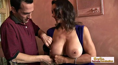 Smoking, Old young, Granny creampie, Creampie huge, Young old, Creampie mature