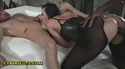 Amateur black, Party anal, Amateur ebony, Blonde milf