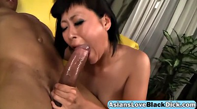 Asian bbc, Japanese black, Japanese stocking, Japanese big tits, Japanese bbc, Japanese stockings