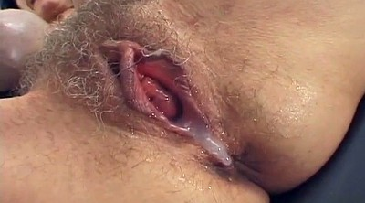 Extreme, Special, Missionary creampie, Extreme creampie