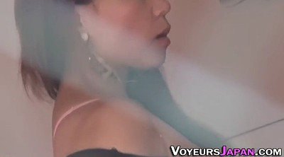 Japanese beauty, Japanese sex, Japanese masturbation, Beauty japanese, Asian dildo