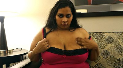 Big natural, Plumpers, Indian solo, Indian chubby