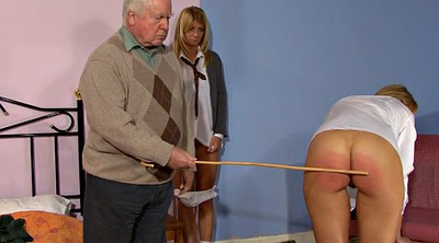 Caning, Pain, Cry, Crying, Caned, Kinky