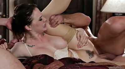 Hairy creampie, Ride creampie