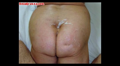 Pictures, Picture, Latina granny, Mature compilation, Hairy grannies, Granny compilation