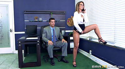 Boss, Layla london, Catch, Teasing