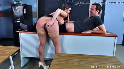Brazzers, Brooklyn chase, Brooklyn