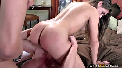 Stepmother, Horny mature